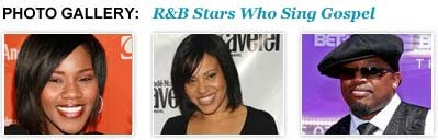 rnb-stars-who-sing-gospel-launch-gallery