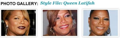 queen-latifah-style-file-launch-icon