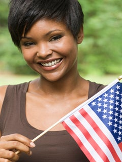 Beauty Beat: Travel Must-Haves for Fourth of July