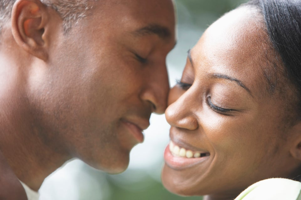 Modern Day Matchmaker: 8 Ways to Spot His Lie