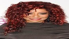 Hairstyle File: ESSENCE Music Festival Headliner Chaka Khan