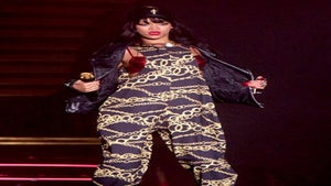 Coffee Talk: Rihanna Sues Her Former Financial Team