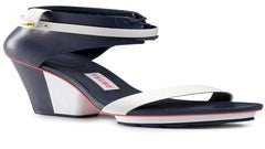 Editor's Pick: Timo Weiland x Tsubo Wedges