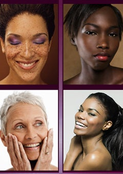 Enter the ESSENCE Dare to be You Beauty Contest