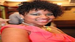 Street Style Hair: Curly Divas
