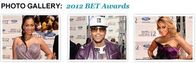 2012-BET-awards-launch-icon
