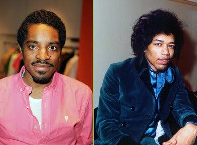 No Jimi Hendrix Music Will Be Played in Biopic