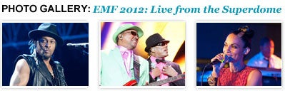 EMF-2012-Live-From-The-Superdome-Launch-Icon