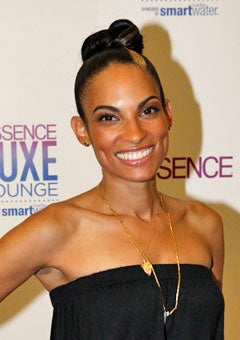 Goapele Reveals Why She Ditched Her Cornrows