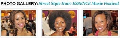 street-style-hair-launch-icon-emf