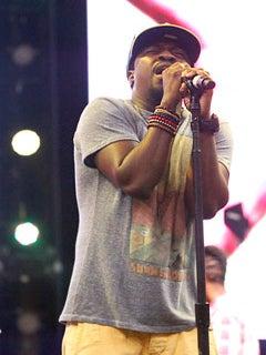 EXCLUSIVE: Anthony Hamilton's ESSENCE Music Festival Soundcheck