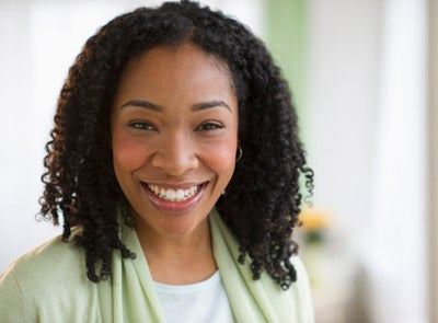 Reader Q&A: CurlyNikki On Using Henna and Cassia To Condition Hair