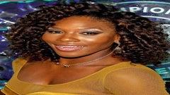 Top 10: Hairstyles of the Week, 7-13-2012