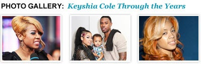 keyshia-cole-through-the-years-launch-icon