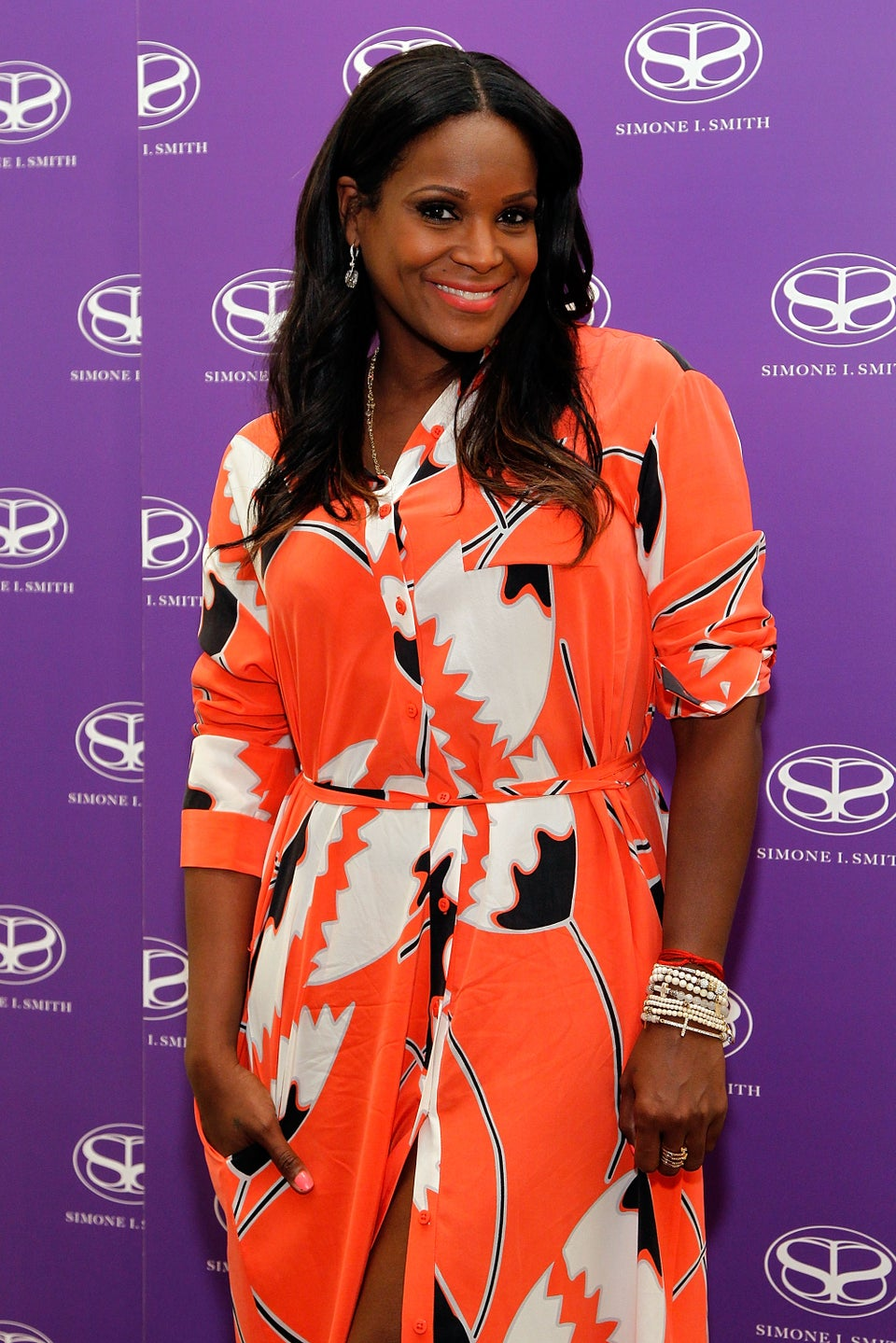 Real Talk: Where Is the Support for Tameka Raymond?