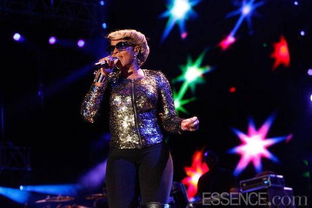 2013 ESSENCE Music Festival Dates Announced
