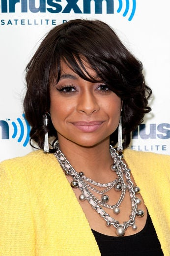 Raven-Symoné Reveals How She's Stayed Out of the Tabloids