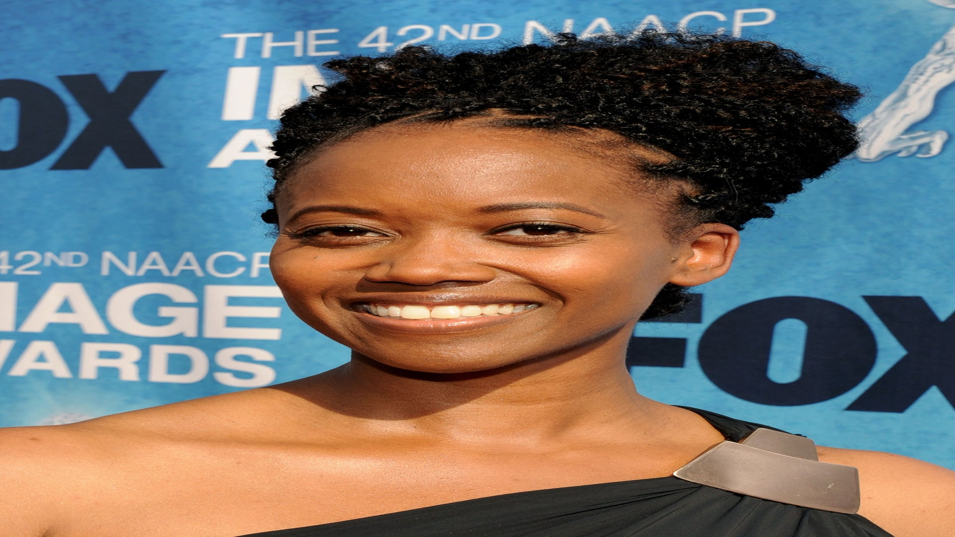 Erika Alexander Develops Graphic Novel with Black Female Characters