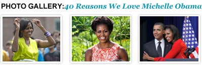 40-reasons-we-love-michelle-obama-launch-icon