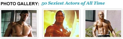 50_sexiest_actors_launch_icon