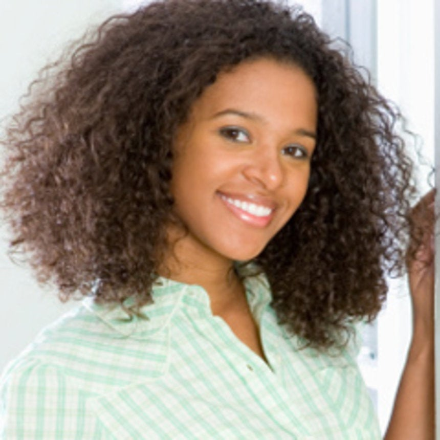 Reader Q&A: CurlyNikki Explains Hair Porosity
