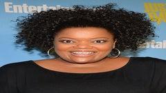 Top 10: Hairstyles of the Week, 7-20-2012