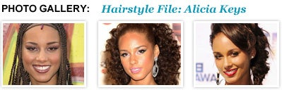 alicia-keys-hairstyle-file-launch-icon