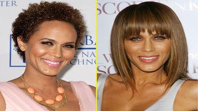 Hot Hair: Short vs. Long