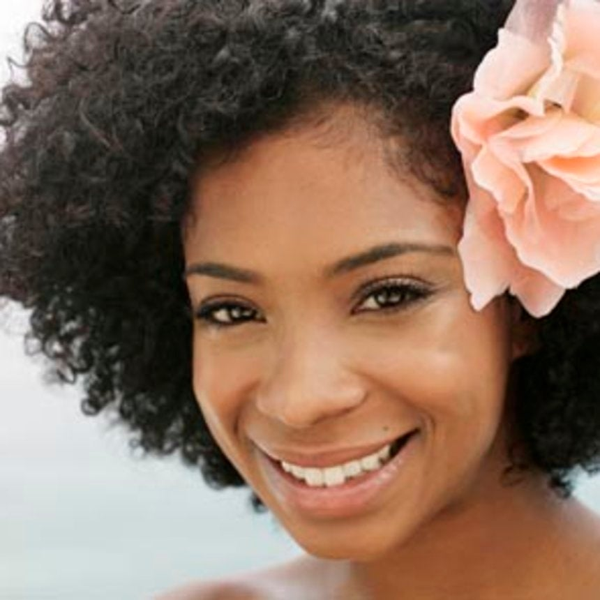 Reader Q&A: CurlyNikki Reveals How to Safely Blowdry Natural Hair