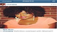 Digital Divas: 100 of Your Favorite Natural Hair Instagrammers