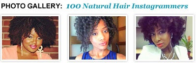 natural-hair-instagrammers-launch-icon