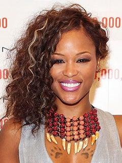 Top 10: Hairstyles of the Week, 7-27-2012