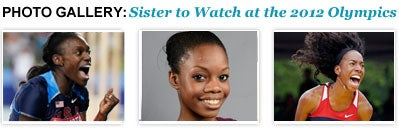 sister-to-watch-2012-olympics-launch-icon