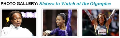 sisters-to-watch-at-the-olympics-launch-icon-final
