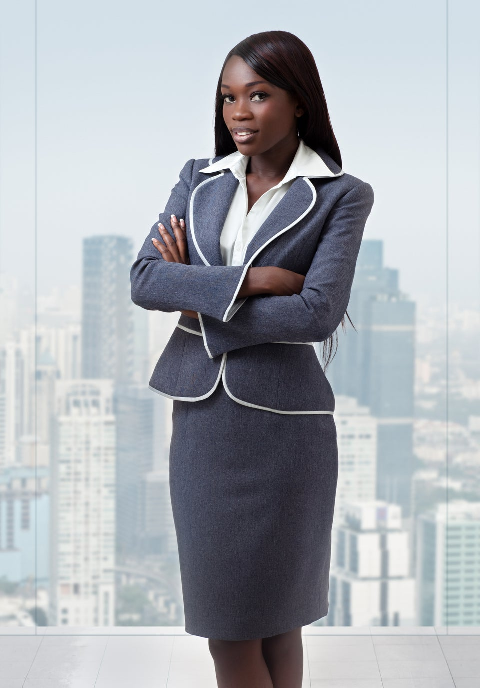 Tanisha's Tips: 5 Things You Must Know About Leadership