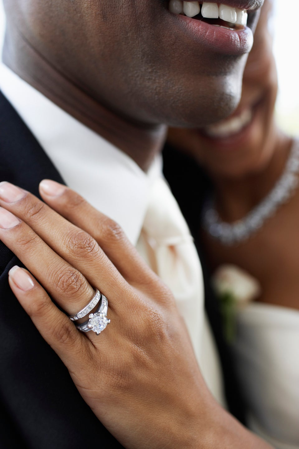 13-Year-Olds Can No Longer Legally Marry in Virginia (Thankfully)