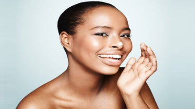 Beauty Beat: Get Body Beautiful From Head to Toe