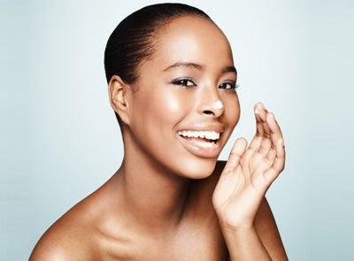 Beauty Beat: Get Body Beautiful From Head to Toe