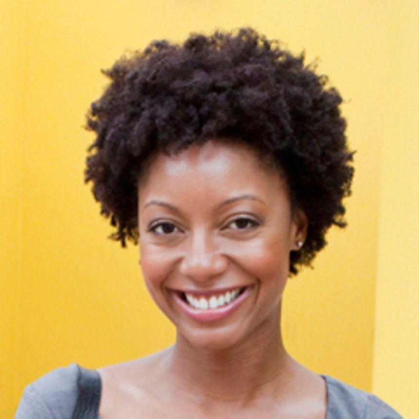Reader Q&A: CurlyNikki On How to Handle Fine Hair & Prevent Breakage