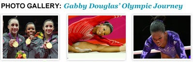 gabby-douglas-olympic-journey-launch-icon