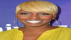 Celeb Beauty: Bold Under Eyeliner