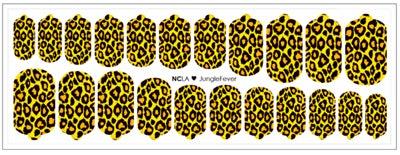 NCLA_Jungle_Fever_grande copy-400