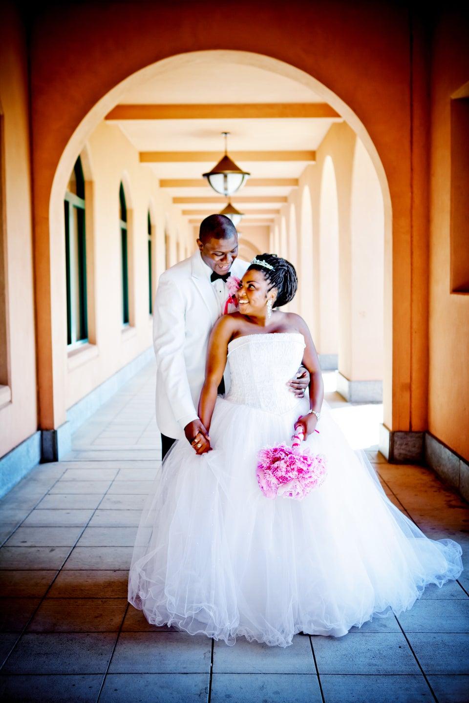 Bridal Bliss: Just Make a Wish