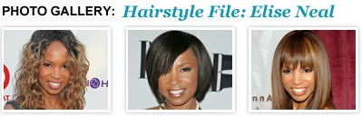 elise-neal-hairstyle-file-launch-icon