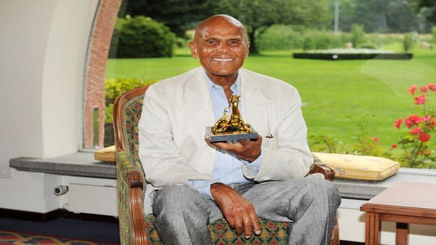 Harry Belafonte Says Jay-Z and Beyoncé 'Turned Their Back on Social Responsibility'