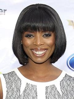 Top 10: Hairstyles of the Week, 8-10-2012