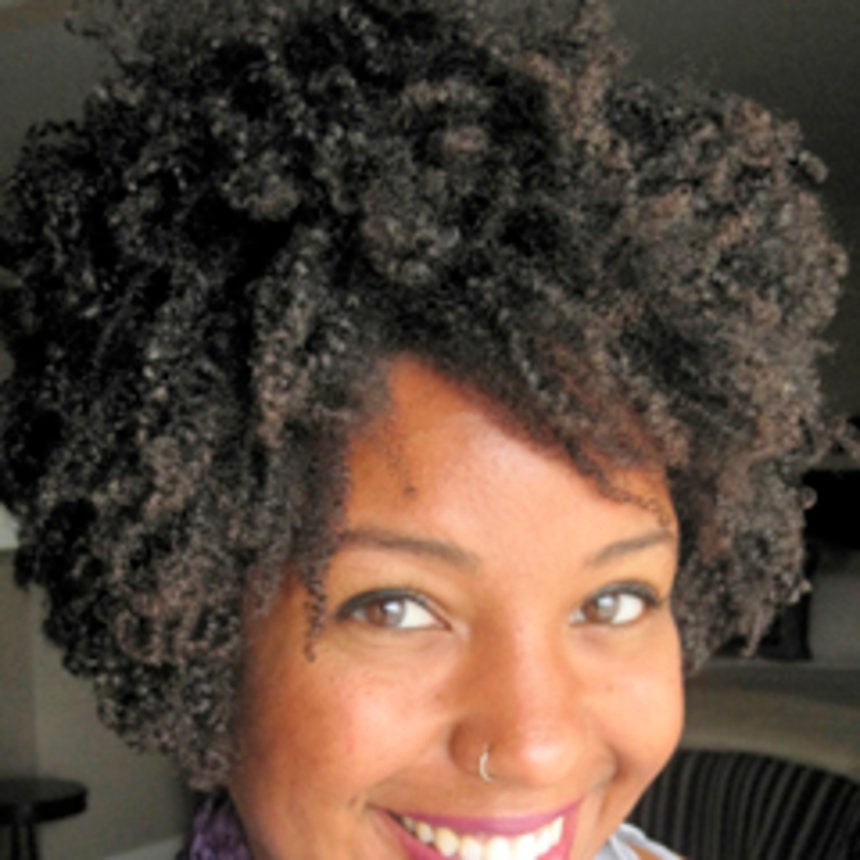 Curly Commentary: How To Respond When Someone Disses Your Hair