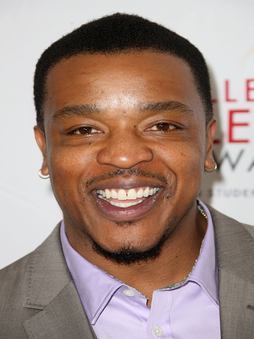 Exclusive: Russell Hornsby Sheds Light on 'Grimm' Season 2