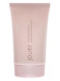 Product Junkies: Jouer Cosmetics Luminizing Body Glow