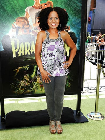 Tempestt Bledsoe Gives Reasons Why There'll Never Be Another 'Cosby Show'